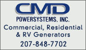 Generator sales, service, parts and rentals for Commercial & Residental - 24 Hour Emergency Service! Authorized Dealer of Onan - Generac - Yamaha - Northern Lights - Winco & Guardian