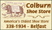 Offering name brand footwear, courteous service and reasonable prices. We're the oldest shoe store in America and we always put you first! Open daily.