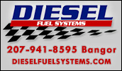 We specialize in fuel systems for yesterday and today's diesel trucks, cars, boats, tractors, and anything else with a diesel engine in it
