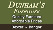 Quality Furniture at Affordable Prices. Free Local Delivery. Stained Glass & Glass Supplies.