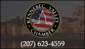 The Kennebec Valley Chamber exists to enhance life quality by strengthening our regional economy. Join over 600 members whose representatives actively participate in chamber activities.