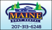We deliver lake boat rentals to you! Free delivery to China Lake and Belgrade Lakes: Messalonskee Lake, Great Pond, and Long Pond. We rent pontoons, ski boats, fishing and aluminum boats, paddleboards, kayaks, and canoes!