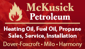 Heating oils , LP gas, heating equipment, appliances, LP gas heaters. Burner Service & Installation.