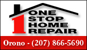 Residential Home Repair and Remodeling. Carpentry - Plumbing - Electrical - Painting - Roofing - New Construction - Windows/Doors Handyman Service