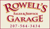 Your local GMC and Pontiac full service dealership!  Large selection of quality used cars and trucks