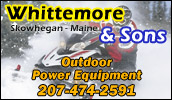 Sales & Service - Outdoor Power Equipment - Recreation - Lawn & Garden - Sales & Service By A Family Who Cares