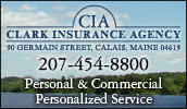 General Insurance & Financial Planning for home, auto, business, life, IRA's, annuities